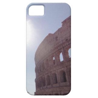 Capas Para iPhone 5 O Colosseum (Roma)