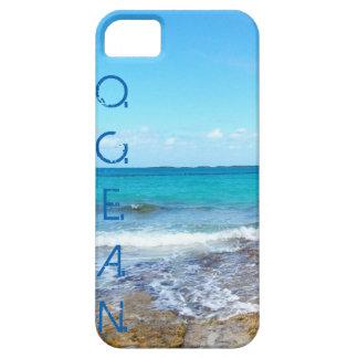 Capas Para iPhone 5 Oceano