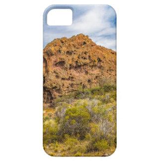 Capas Para iPhone 5 Paisagem Patagonian, Argentina