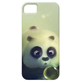 Capas Para iPhone 5 Panda