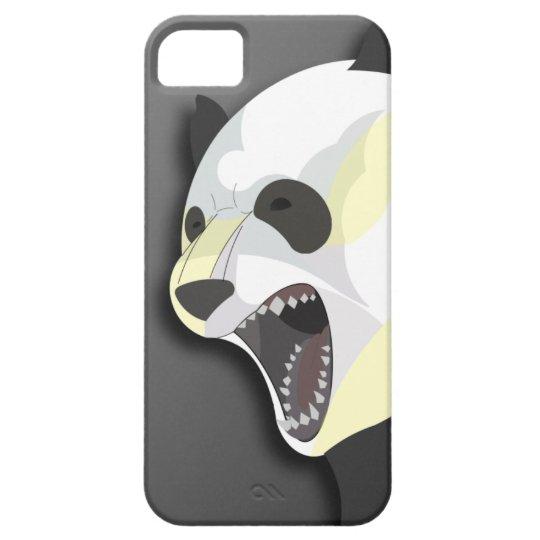Capas Para iPhone 5 Panda do Global