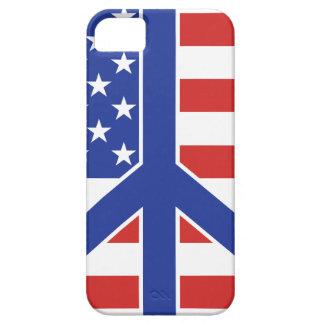 Capas Para iPhone 5 Paz em América