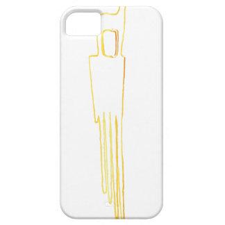 Capas Para iPhone 5 Pente egípcio da gazela