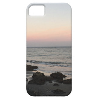 Capas Para iPhone 5 Por do sol