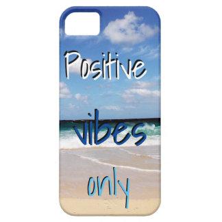 Capas Para iPhone 5 Praia