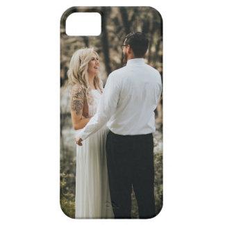 Capas Para iPhone 5 Presentes de casamento
