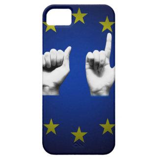 Capas Para iPhone 5 preto de italia Europa
