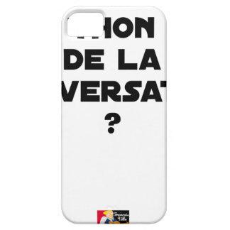 CAPAS PARA iPhone 5 QUAL É O ATUM DA CONVERSAÇÃO