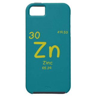 Capas Para iPhone 5 Química do hipster