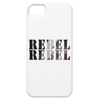Capas Para iPhone 5 rebel_rebel 4