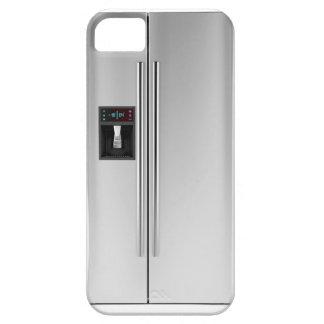 Capas Para iPhone 5 Refrigerador grande