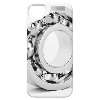 Capas Para iPhone 5 Rolamento de esferas