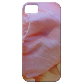 Capas Para iPhone 5 Rosa delicado