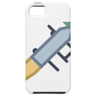 CAPAS PARA iPhone 5 RPG