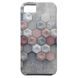 Capas Para iPhone 5 SE arquitectónico do iPhone + caso do iPhone 5/5S