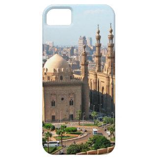 Capas Para iPhone 5 Skyline de Cario Egipto