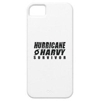 Capas Para iPhone 5 Sobrevivente de Harvey do furacão