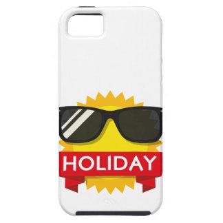 Capas Para iPhone 5 Sol legal dos sunglass