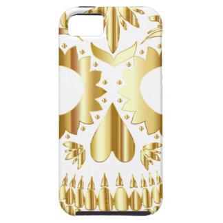 Capas Para iPhone 5 sugar-skull-1782019