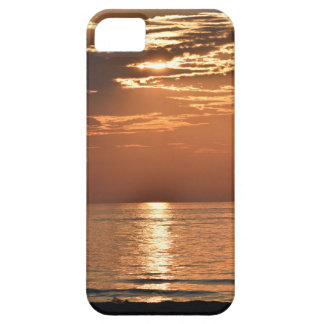 Capas Para iPhone 5 sunsetsomewhere.JPG