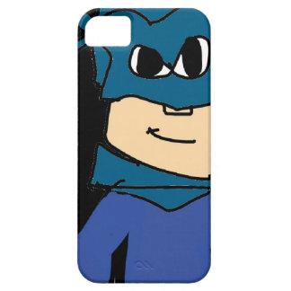 Capas Para iPhone 5 super-herói