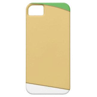 Capas Para iPhone 5 Taco