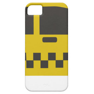Capas Para iPhone 5 Táxi de táxi de New York