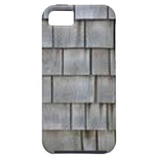 Capas Para iPhone 5 Telhas cinzentas