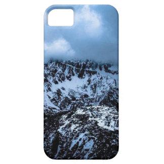 Capas Para iPhone 5 Tempestade Brewin