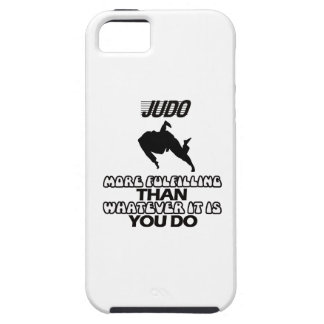 Capas Para iPhone 5 Tendendo o DESIGN do judo