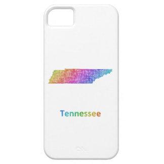 Capas Para iPhone 5 Tennessee
