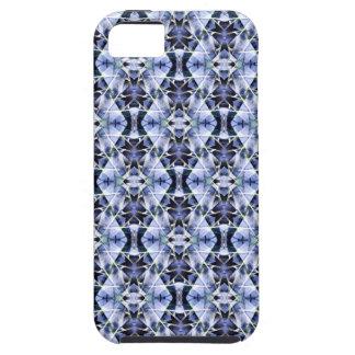 Capas Para iPhone 5 Textura #4057