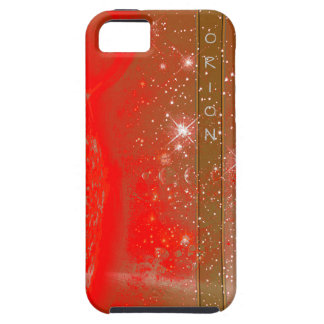 Capas Para iPhone 5 The Sun