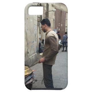Capas Para iPhone 5 thumb_IMG_8091_1024