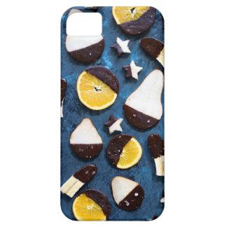 Capas Para iPhone 5 Um cobrir à moda para um foodie em você!