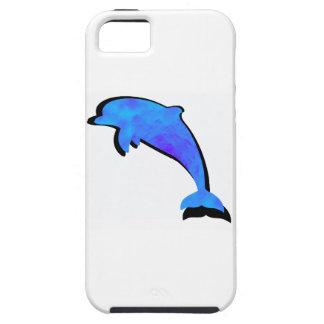 Capas Para iPhone 5 Um conto dos golfinhos