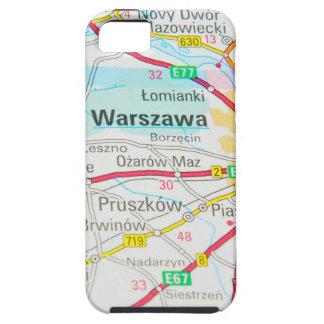 Capas Para iPhone 5 Varsóvia, Varsóvia no Polônia