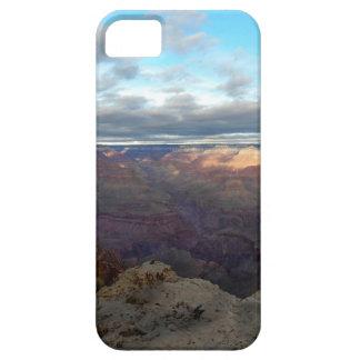 Capas Para iPhone 5 Vista panorâmica do Grand Canyon