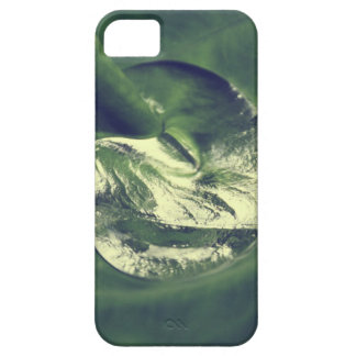 Capas Para iPhone 5 Waterdrop