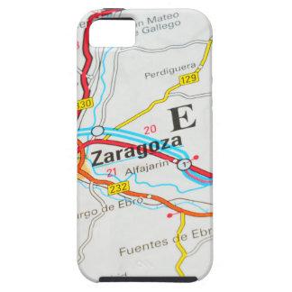 Capas Para iPhone 5 Zaragoza, Aragon, espanha