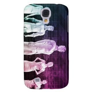 Capas Personalizadas Samsung Galaxy S4 Desenvolvimento de carreira e habilidades