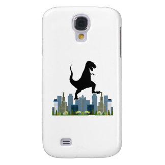 Capas Personalizadas Samsung Galaxy S4 Dominação do mundo