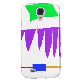 Capas Personalizadas Samsung Galaxy S4 Novo-Gradual