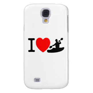 Capas Personalizadas Samsung Galaxy S4 Obsesssion verdadeiro