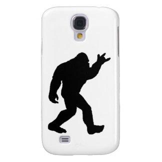 Capas Personalizadas Samsung Galaxy S4 Rocha N Rolla