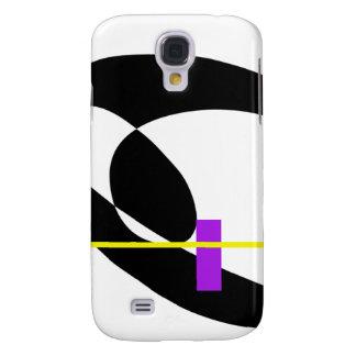 Capas Personalizadas Samsung Galaxy S4 Tudo está aqui