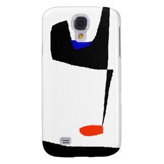 Capas Samsung Galaxy S4 Golfe