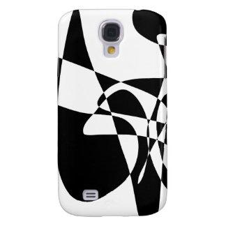 Capas Samsung Galaxy S4 O azul é preto, amarelo é branco