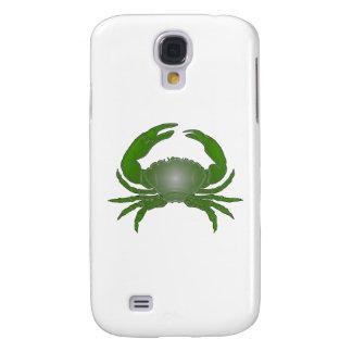 Capas Samsung Galaxy S4 Predador Carnal