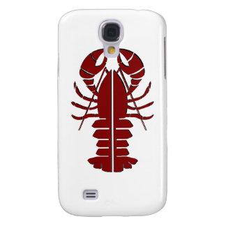 Capas Samsung Galaxy S4 Sensação marinha